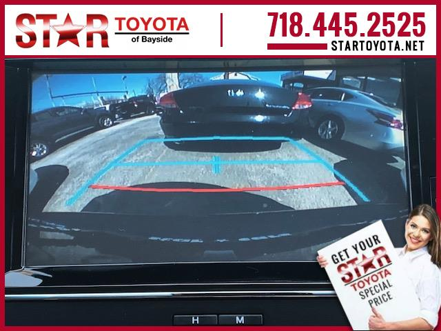 Pre-Owned 2017 Toyota Avalon XLE Premium (Natl)