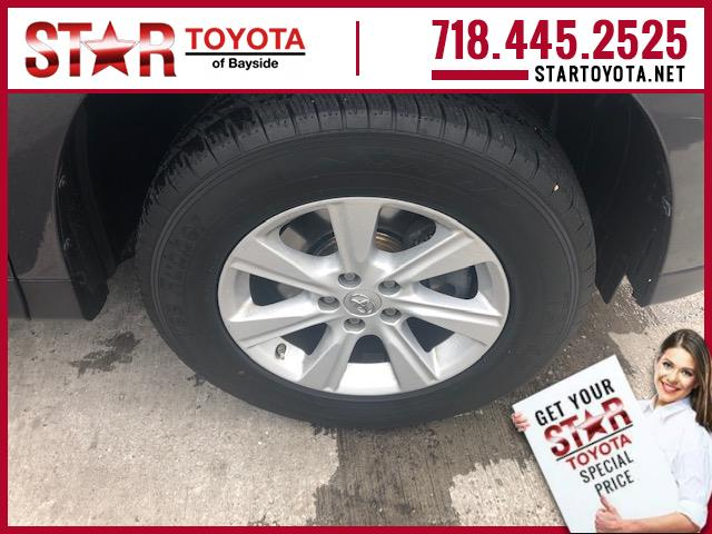 Certified Pre-Owned 2012 Toyota Highlander 4WD 4dr V6 (Natl)